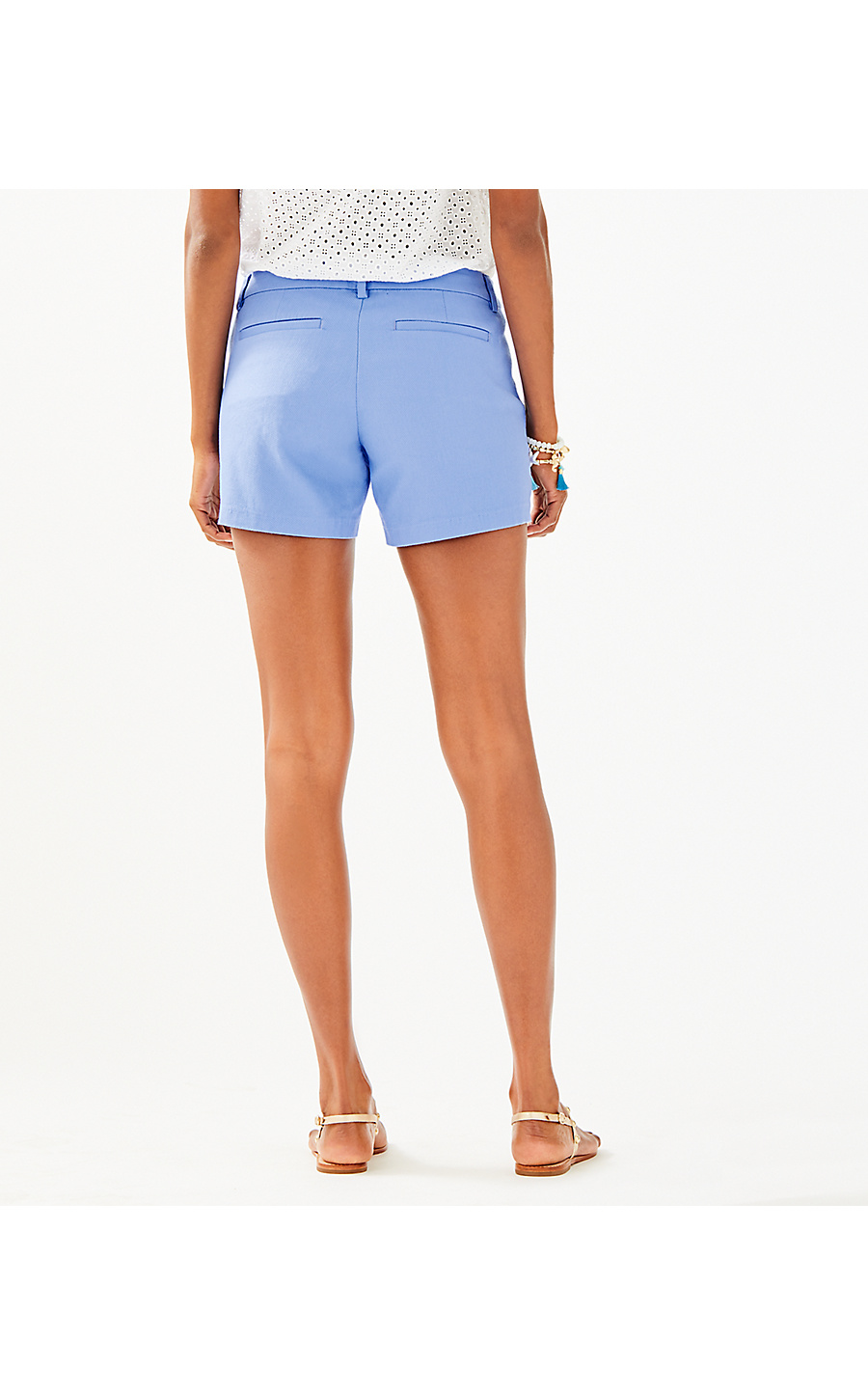 CALLAHAN STRETCH SHORT