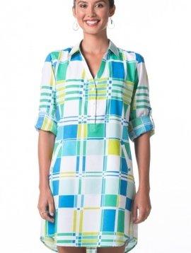 GIDGET DRESS