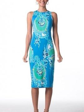 KARLEY DRESS
