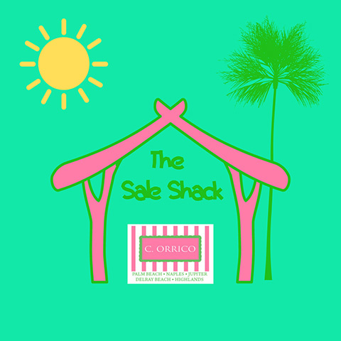 The Sale Shack