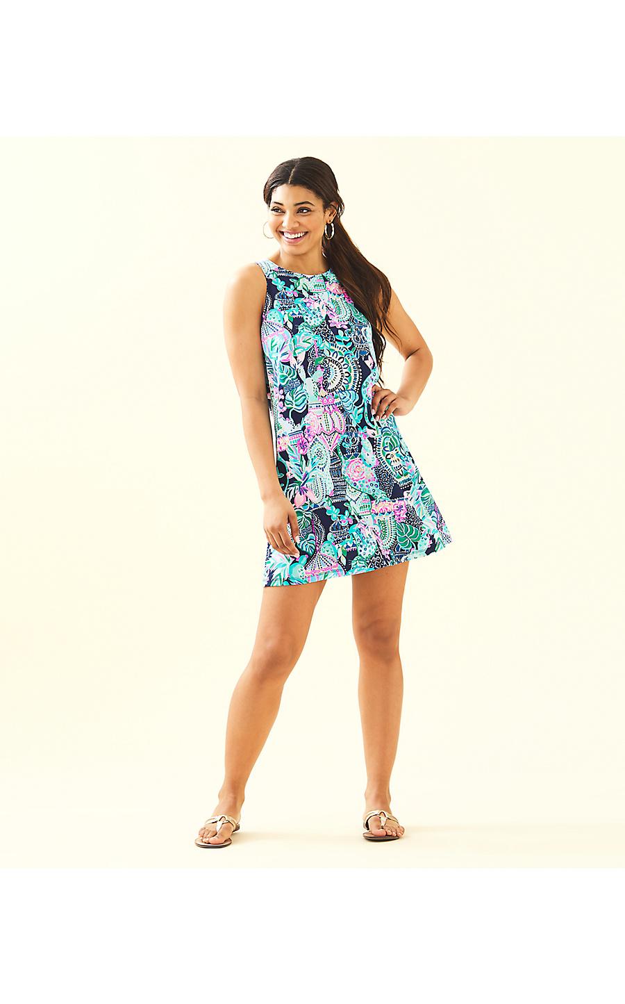 Kristen Dress