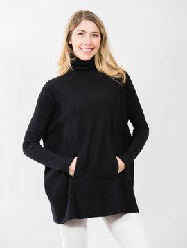 Marie Tunic Cotton