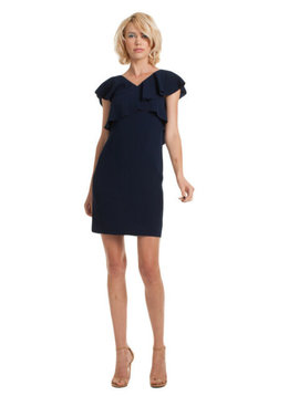 Canernon Dress