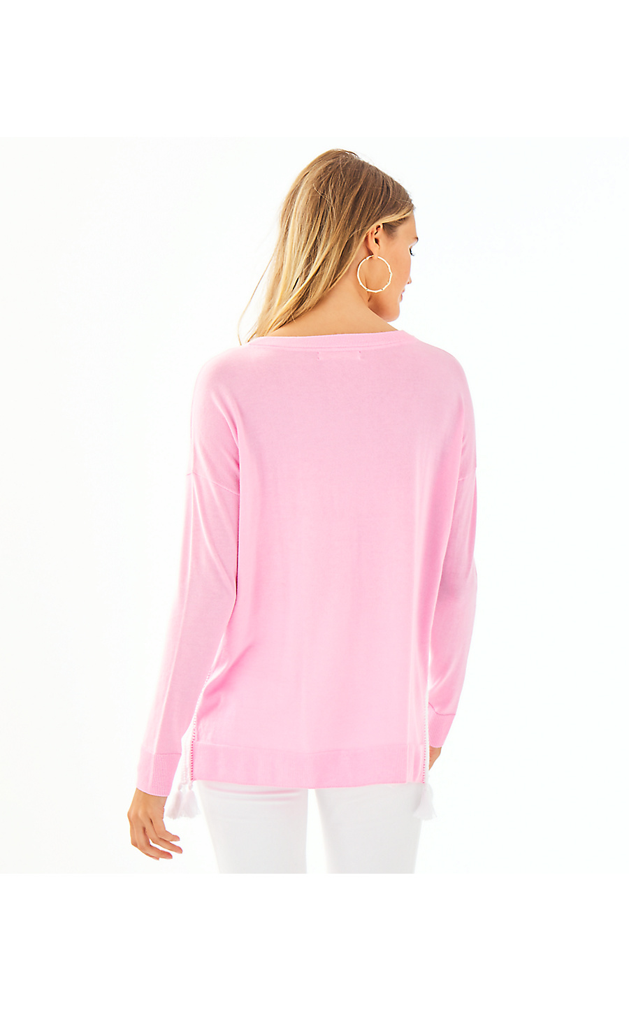 Damara Sweater