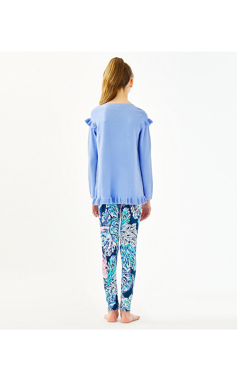 Serah Sweater