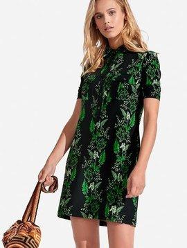Winpenny Dress
