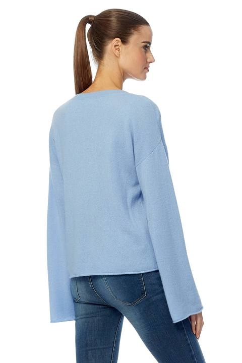 360 SWEATER Phoebe Sweater