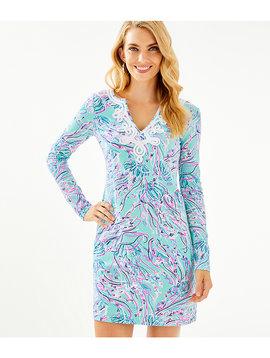 Long Sleeve Harper Dress