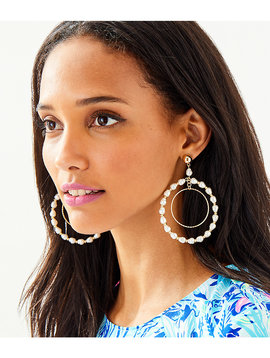 Kismet Earrings