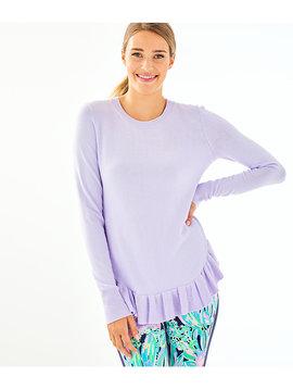 Estela Sweater