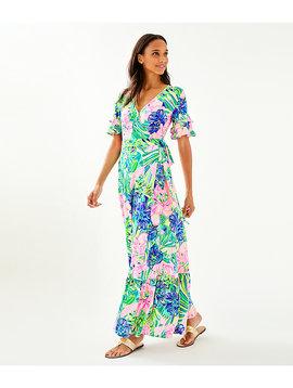 Emmerson Maxi Dress