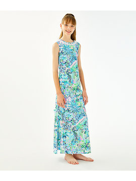 Little Lilly Classic Maxi