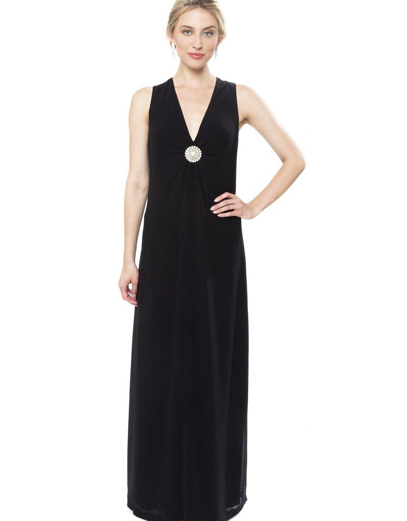 Vicki dress