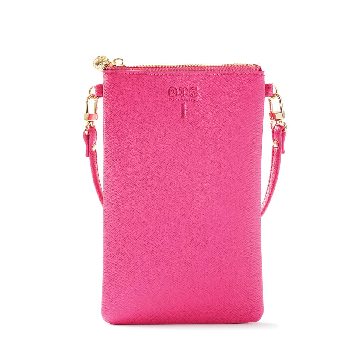 OTG247 Bag #1 Solid
