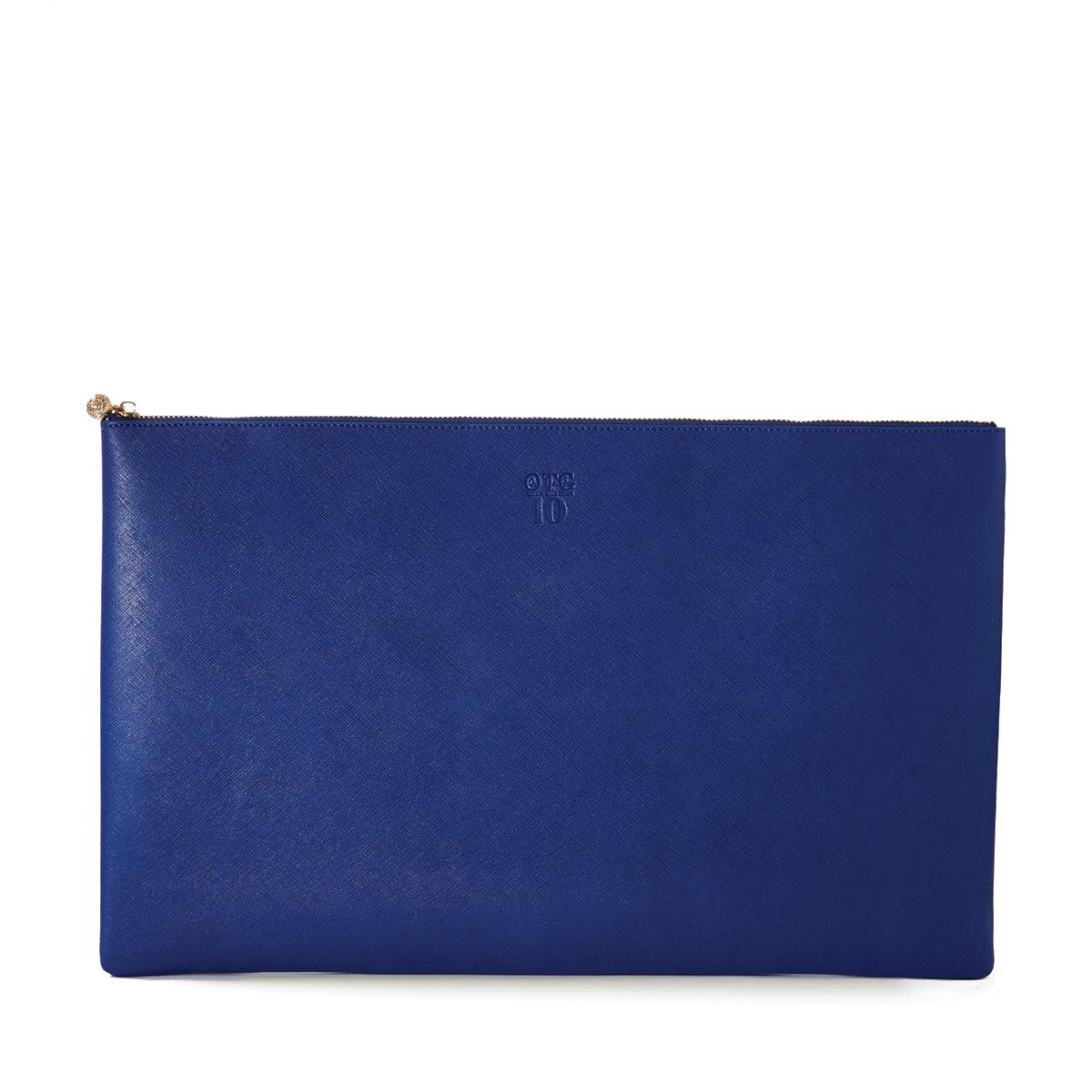 OTG247 Bag #10 Solid