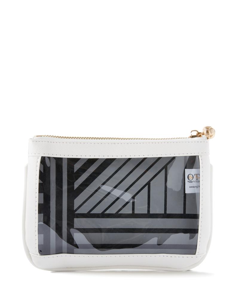 OTG247 Bag #2 Nudie