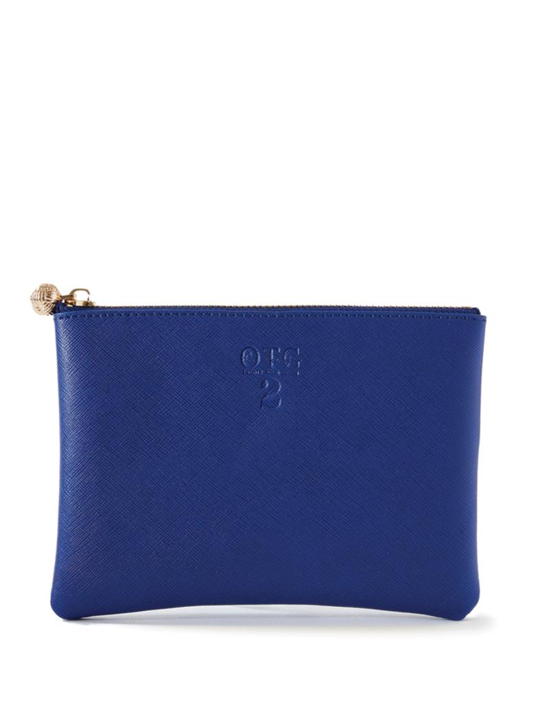 OTG247 Bag #2 Solid