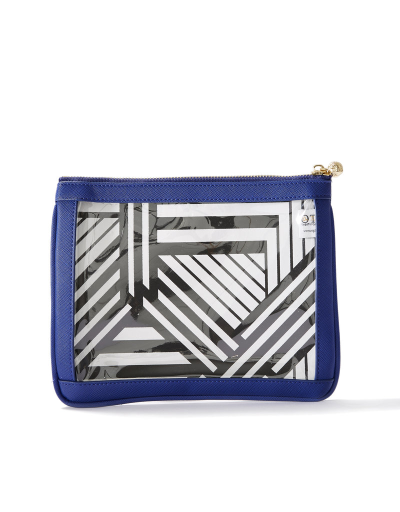 OTG247 Bag #4 Nudie