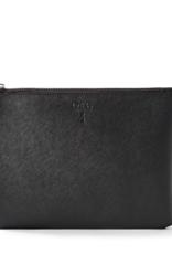 OTG247 Bag #4 Solid