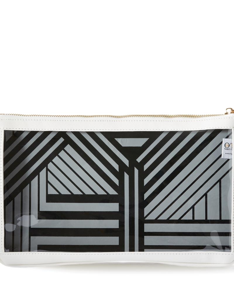 OTG247 Bag #5 Nudie