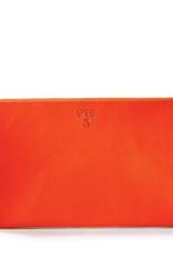 OTG247 Bag #5 Solid