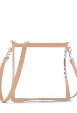 OTG247 Bag #6 Nudie