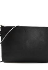 OTG247 Bag #9 Techie