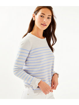 Calloway Sweater