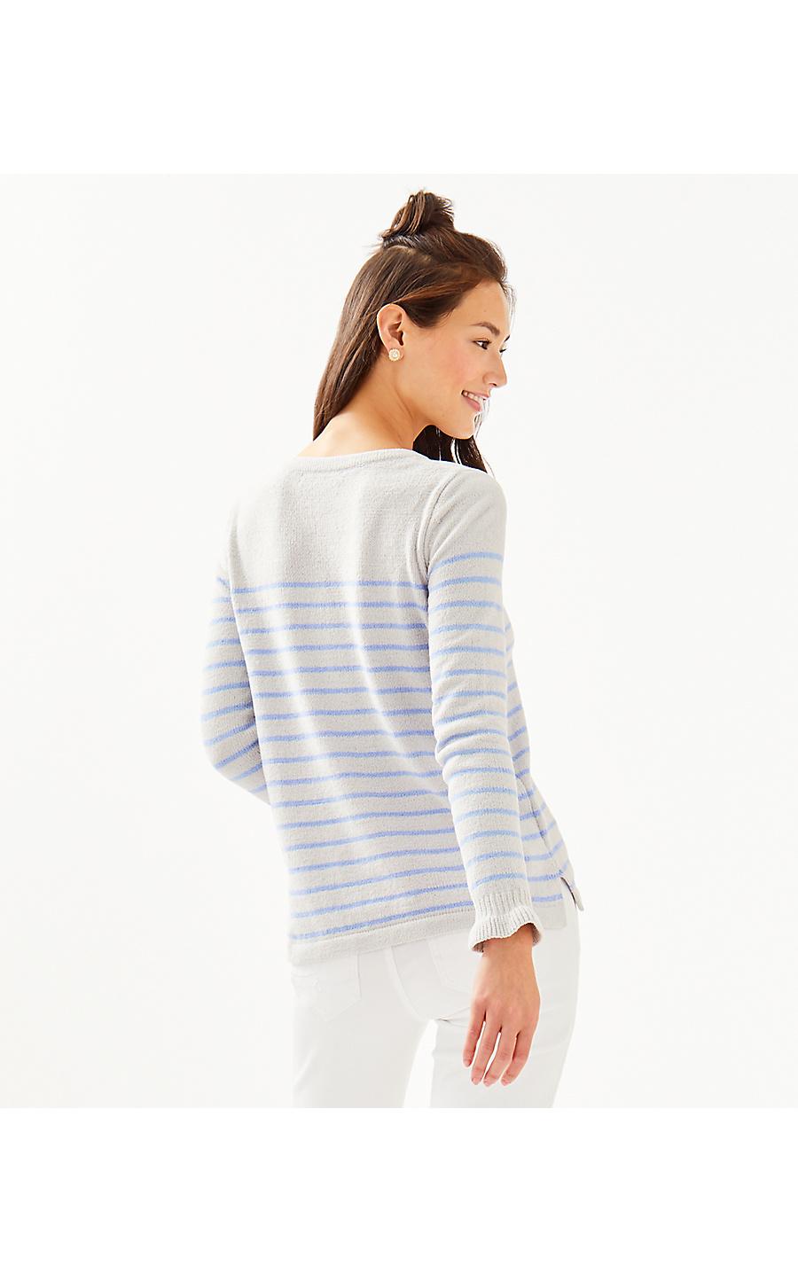 Calloway Sweater