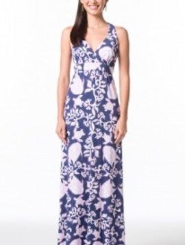 TORI RICHARD Tessa Dress
