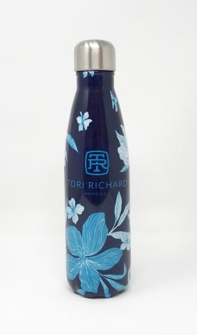 TORI RICHARD Printed bottles
