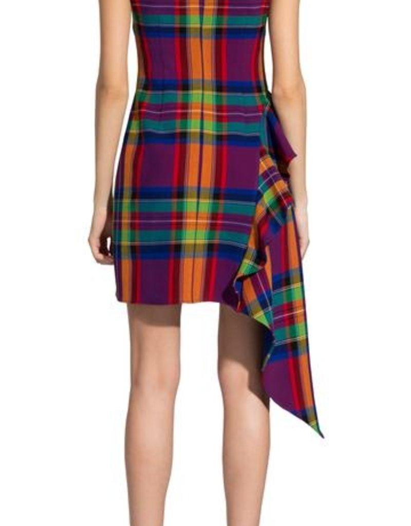 SHOSHANNA Maura Dress