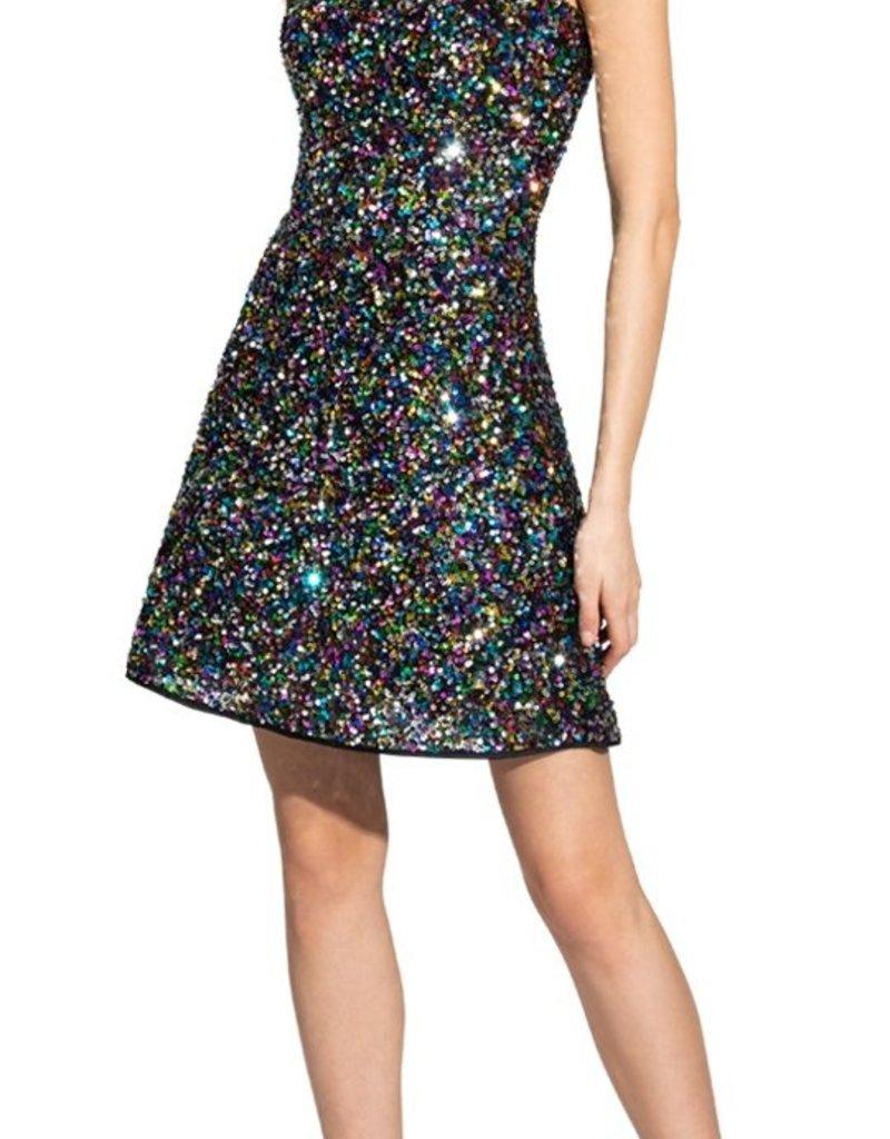 SHOSHANNA Coralie Dress
