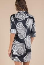 TORI RICHARD Gidget Dress