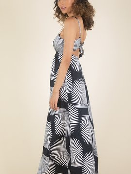 TORI RICHARD Sedona Dress