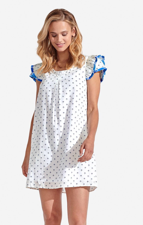 Clare Dress