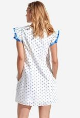 PERSIFOR Clare Dress