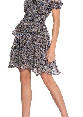 SHOSHANNA Perla Dress
