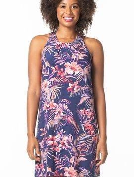 TORI RICHARD Chloe dress