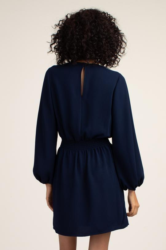 kaneshon dress