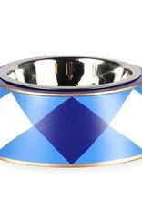 JAYES STUDIO Pet bowl large