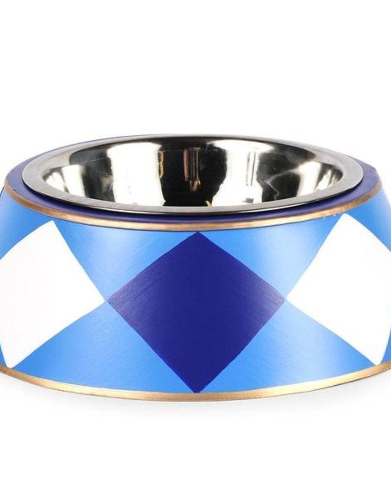 JAYES STUDIO Pet bowl small