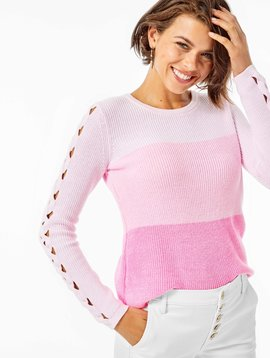 CARIN SWEATER