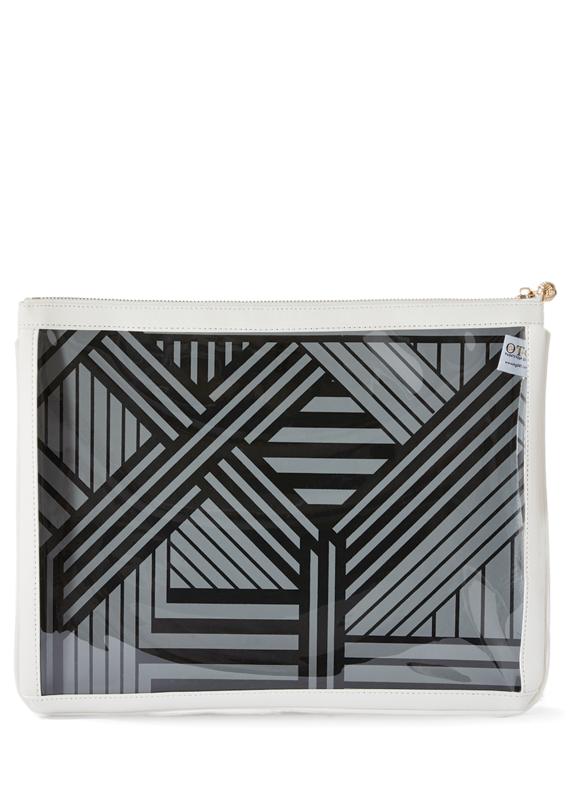 OTG247 Bag #8 Nudie