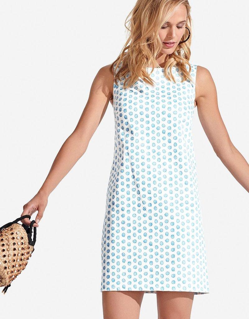 PERSIFOR Margot dress