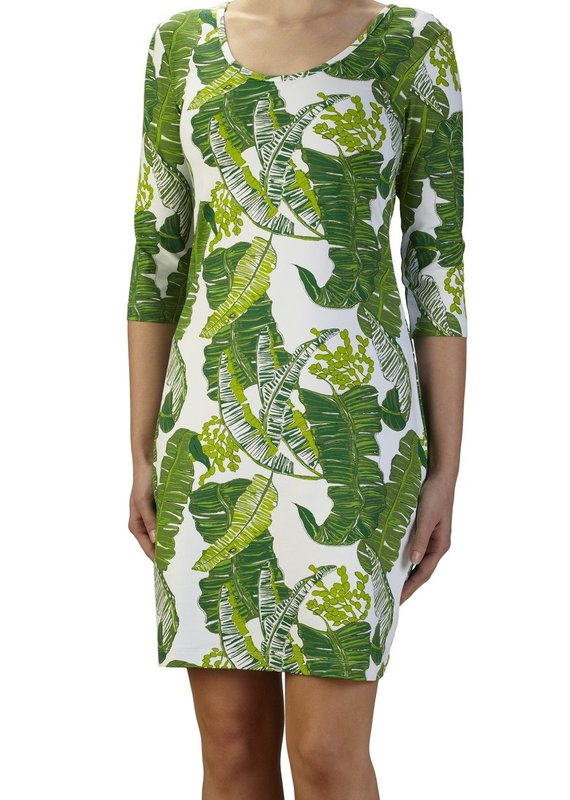 KILPATRICK DRESS