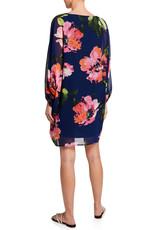TRINA TURK Gentle Dress