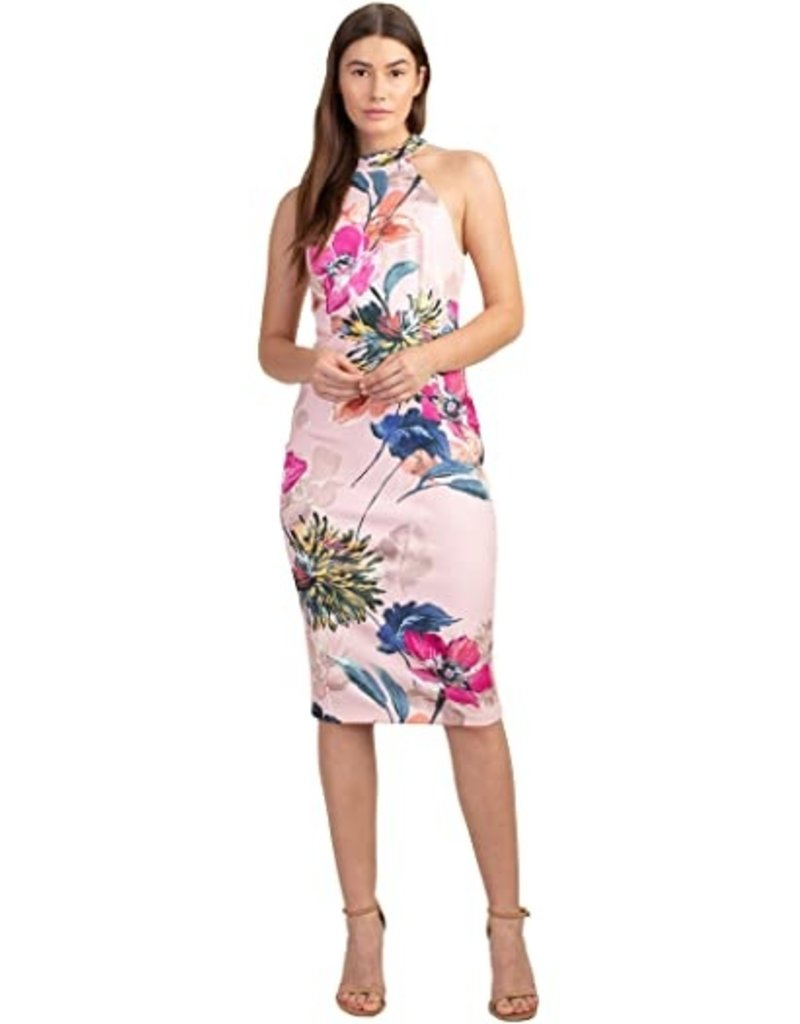 TRINA TURK Emotion Dress