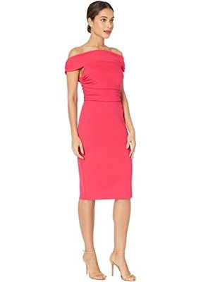 TRINA TURK Picture Perfect Dress