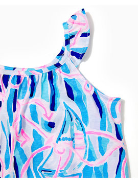 SHIREEN DRESS